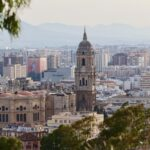 Urbanismo de Málaga aprueba oferta de empleo público de 41 plazas