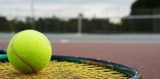Marbella podría acoger un torneo de la ATP 'Andalucía Open'