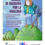 Alcalá fomenta un certamen de igualdad a través de TikTok