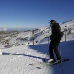 Sierra Nevada recupera a gran parte de sus trabajadores en ERTE