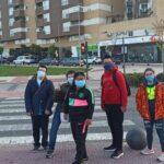 Asociación Síndrome de Down Jaén: 30 años apoyando un proyecto de vida