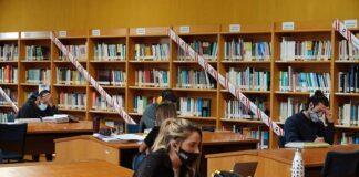 Andalucía dispondrá de 175.000 ordenadores para alumnos vulnerables
