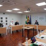 Andalucía prohíbe la venta de alcohol a partir de las 18 horas