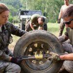 Defensa opta por Córdoba para acoger la Base Logística del Ejército de Tierra