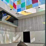 Los museos malagueños siguen adelante con su programación a través de directos por Instagram