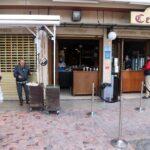 Hasta 3.000 euros en ayudas directas para mantener la actividad de hostelería y comercio