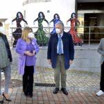 El Museo de Lola Flores abrirá sus puertas en Jerez en 2022