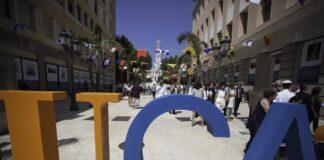 La Universidad de Cádiz. / Foto: Archivo / UCA. / Europa Press.