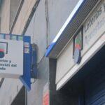 El sorteo de La Primitiva de este sábado deja 1,55 millones de euros en Huelva capital