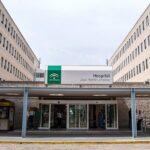 Alertan de un escape de gas en una vivienda en Huelva