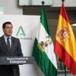 Estudian rebajar las restricciones a municipios andaluces con 10 días de caída de la incidencia