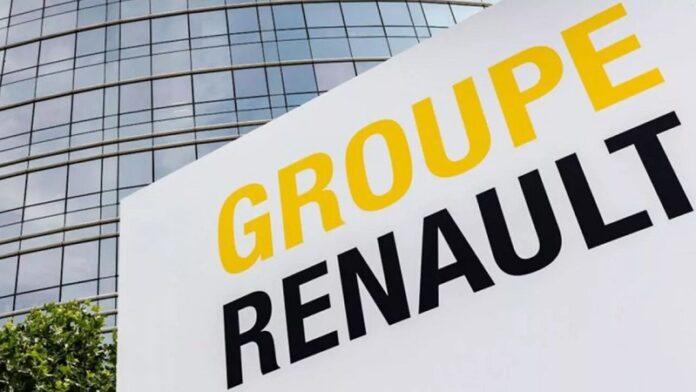 Sindicatos y Renault llegan a un preacuerdo del convenio laboral 2021-24