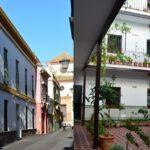 Climatizar a partir de renovables, mejor opción para viviendas en centros históricos