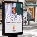 Así será la Semana Santa 2021 andaluza marcada por la pandemia