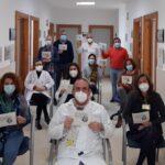 El Macarena ofrece tratamientos para mejorar funcionalidad de pacientes con trastorno bipolar
