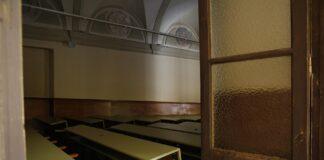 Las universidades andaluzas podrían recuperar las clases presenciales tras Semana Santa