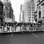 ¿Sabes por qué conmemoramos el 8 de marzo el Día de la Mujer?