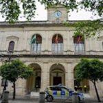 Sevilla aprueba la oferta de empleo de 2021 con 134 plazas