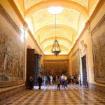 Sevilla restaurará los azulejos cerámicos de su Alcázar