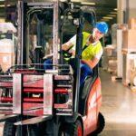 Andalucía dará un complemento de 210 euros a trabajadores en ERTE