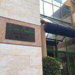 Indemnizan a una matrona de Huelva por errores en la bolsa de empleo