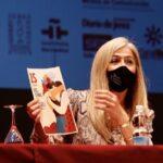 Anuncian la licitación de las obras del Museo del Flamenco en Jerez