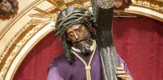 Jueves Santo y Madrugá, fervor y recogimiento