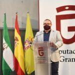Granada crea circuitos deportivos anticovid por la provincia