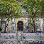 El Teatro de la Maestranza celebra con una programación especial sus 30 años