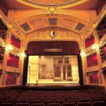 Día Mundial del Teatro: conoce los teatros más antiguos de Andalucía