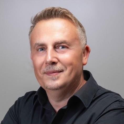 Petr Kminiak: