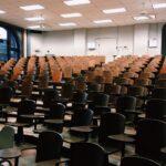 La vuelta a las clases presenciales en las universidades dependerá de la evolución de la pandemia