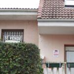 Andalucía lidera la compraventa de viviendas en enero con 8.376 inmuebles