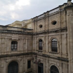Sevilla abre convocatoria para una nueva oferta de empleo público