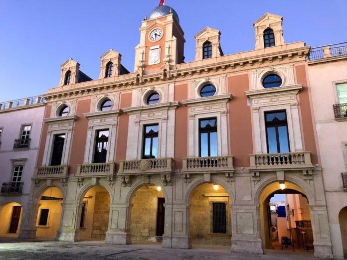 Almería acoge el rodaje de la miniserie holandesa 'Buza'