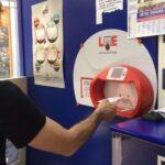El primer premio de la Lotería Nacional cae en Valdepeñas