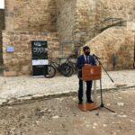 Jaén presenta Andalucía Bike Race, una de las pruebas de ciclismo más importantes