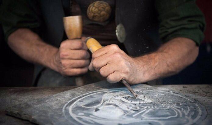 Comercio, artesanía y hostelería pueden solicitar desde hoy las ayudas de 3.000 euros