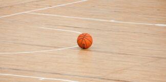 Los 16 mejores equipos andaluces de baloncesto base se dan cita en Mijas