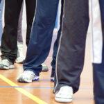 Hacer deporte reduce en un 37% las posibilidades de muerte por covid