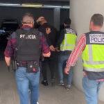 Diez detenidos por la muerte de un dj en una fiesta ilegal en Marbella