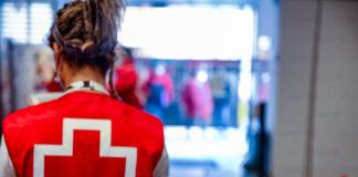 260 personas en Córdoba salen de las drogas en 2020 gracias a Cruz Roja