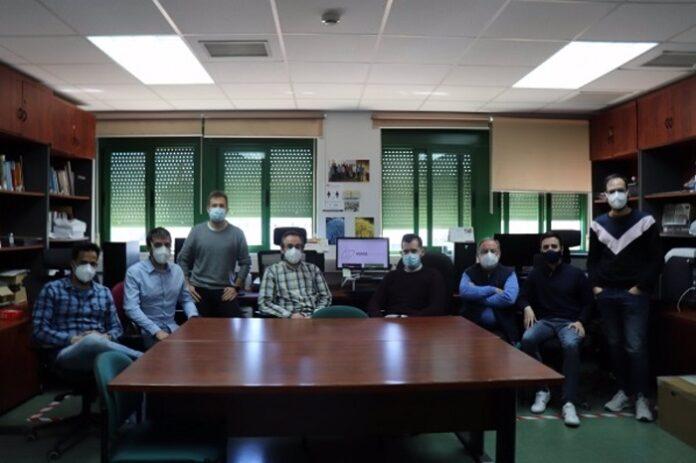 Córdoba aplica inteligencia artificial para asignar órganos en trasplantes de hígado