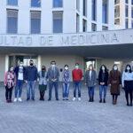 Descubren en Granada los primeros genes asociados al ruido en los oídos
