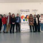 Granada estudia los beneficios para el cerebro de aprender idiomas