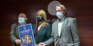 El Banco de Alimentos de Huelva pone en marcha la Operación Primavera Solidaria