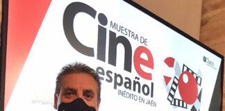 Jaén disfruta de una docena de títulos en su XX Muestra de Cine Español Inédito