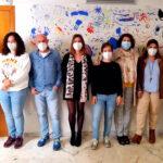 El 66% de pacientes de Salud Mental de Huelva recupera su proyecto de vida