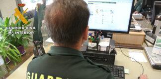 Detenidos dos presuntos pederastas en Jaén que contactaban con menores a través de videojuegos