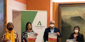 Medio centenar de actividades para vivir un mayo cultural en Jaén